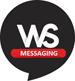 WSTool | Inviare Messaggi WA Personalizzati da PC